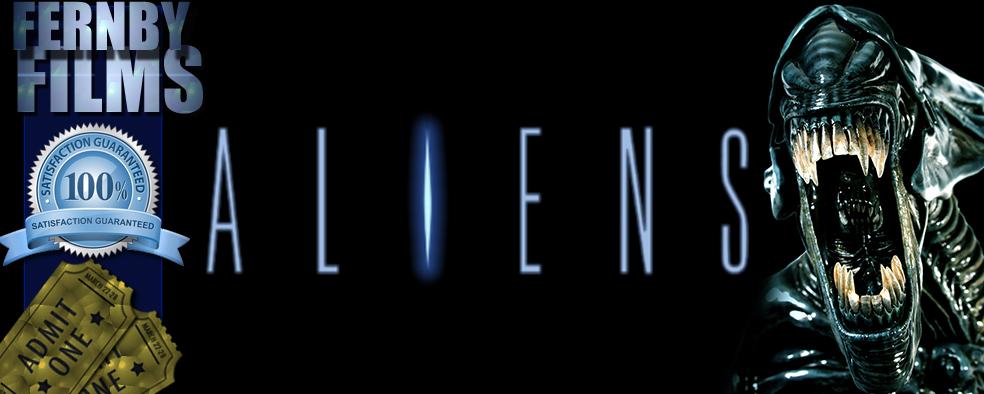 Aliens-Review-Logo-v5