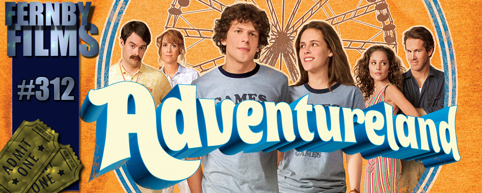 Adventureland-Review-Logo-v5.1