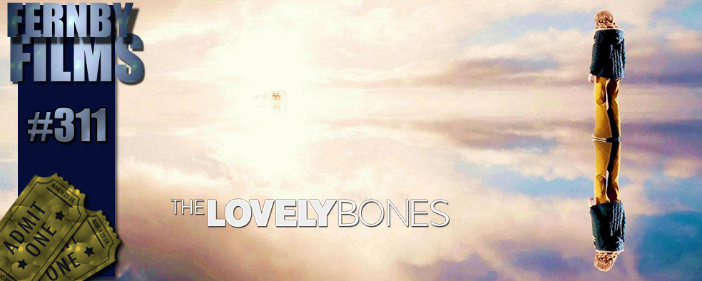 The-Lovely-Bones-Review-Logo-v5.1
