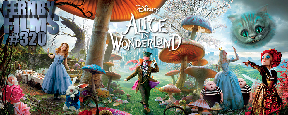 Alice-In-Wonderland-2010-Review-Logo-v5.1