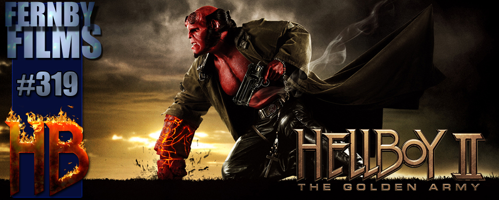 Hellboy-2-Review-Logo-v5.1