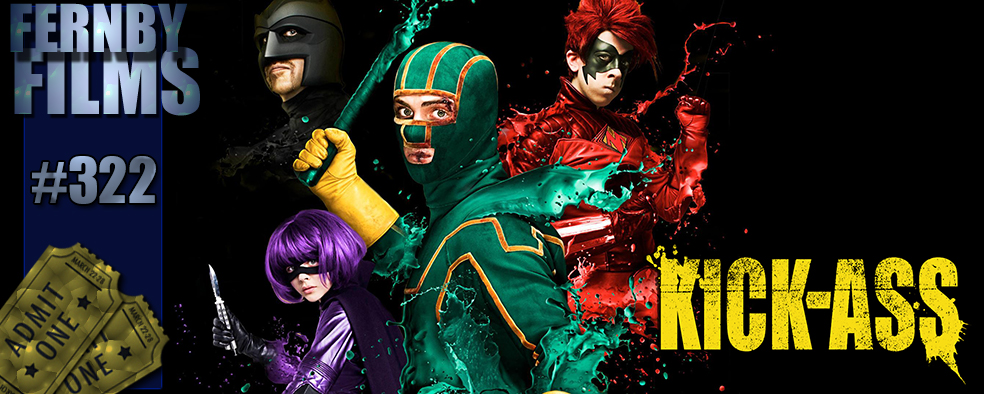 Kick-Ass-Review-Logo-v5.1