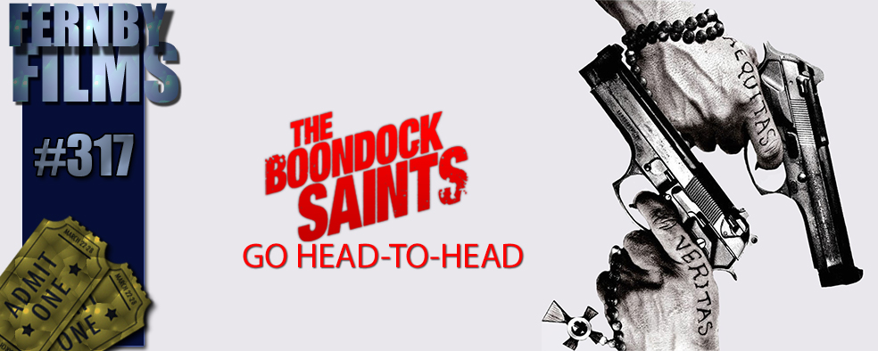 Saints-go-head-To-Head-Review-Logo-v5.1