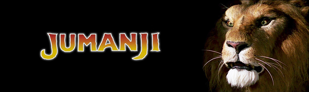 Jumanji-Review-Logo-v5.2