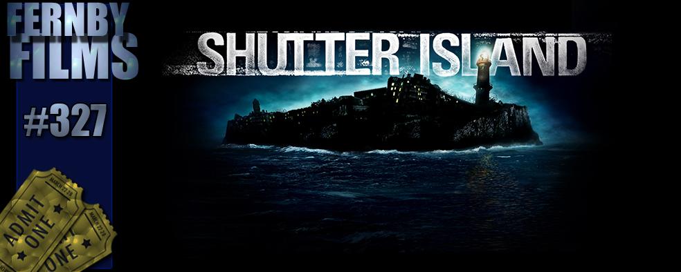 Shutter-Island-Review-Logo-v5.1