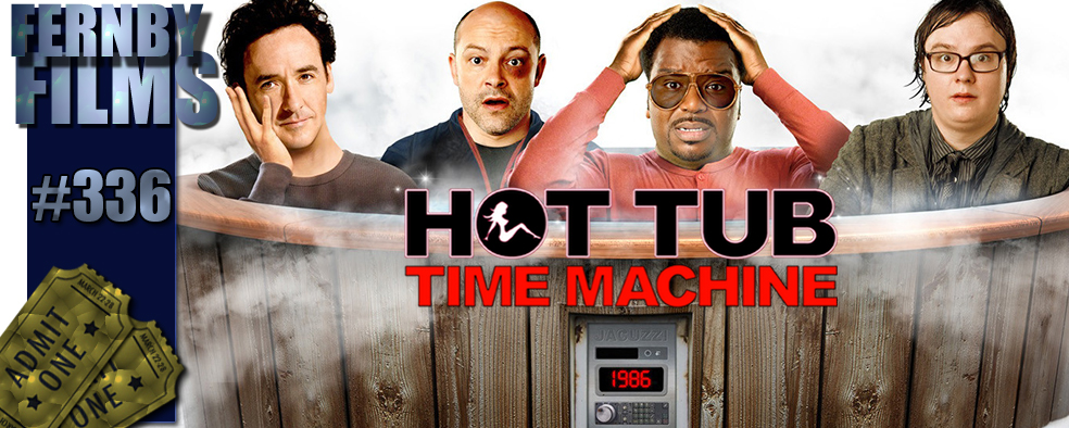 Hot-Tub-Time-Machine-Review-Logo-v5.1