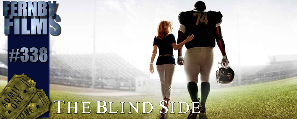 The-Blind-Side-Review-Logo-v5.1