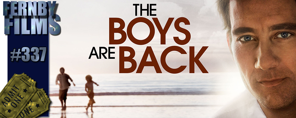 The-Boys-Are-Back-Review-Logo-v5.1