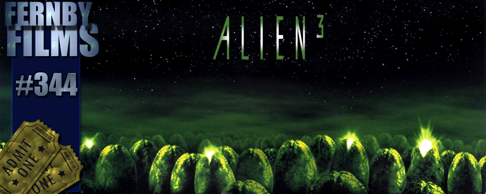 Alien-3-Review-Logo-v5.1