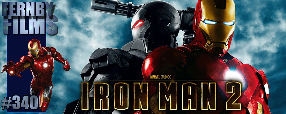 Iron-Man-2-Review-Logo-v5.1