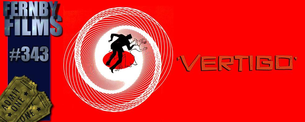 Vertigo-Review-Logo-v5.1