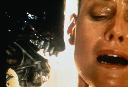 Movie Review – Alien 3 (Theatrical Version)