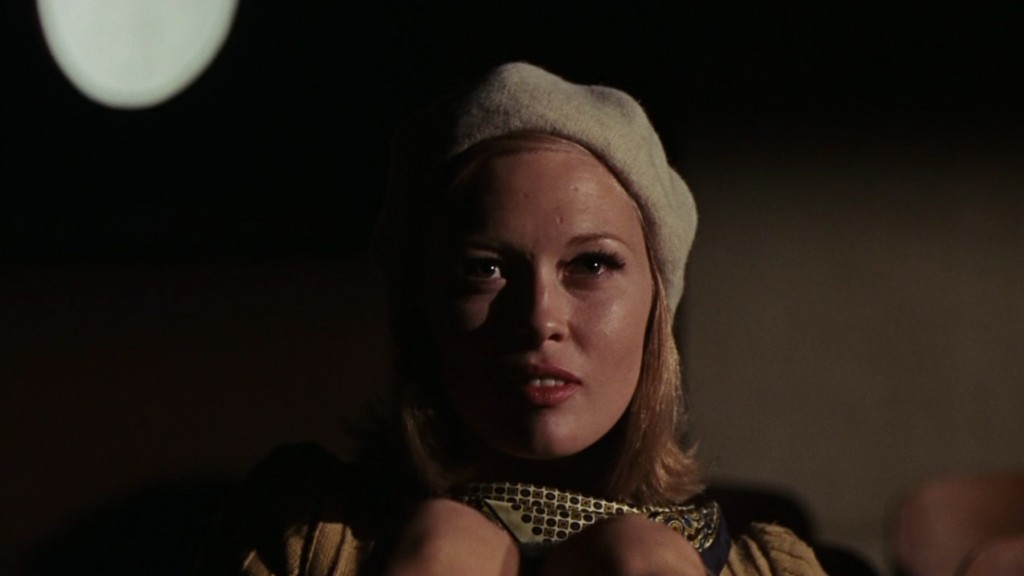 movie review � bonnie amp clyde � fernby films
