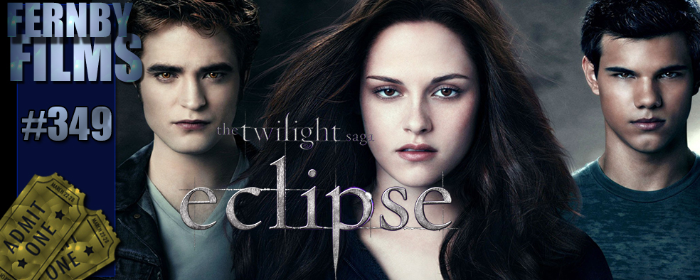 Twilight-Saga-Eclipse-Review-Logo-v5.1
