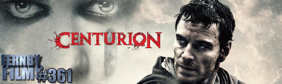 Centurion-Movie-Review-Logo-v5.1
