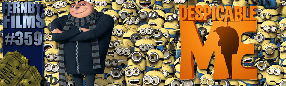 Despicable-Me-Review-Logo-v5.1