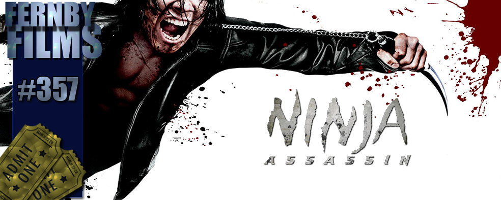 Ninja-Assassin-Review-Logo-v5.1