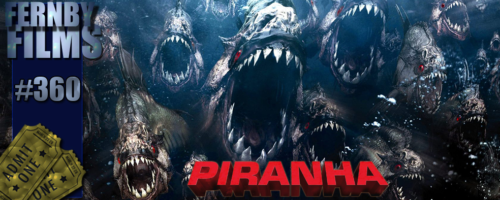 Piranha-3d-Review-Logo-v5.1