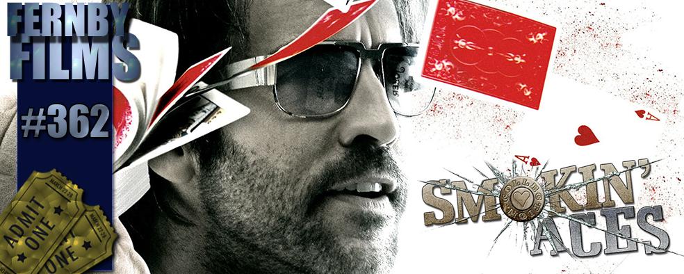 Smokin-Aces-Review-Logo-v5.1