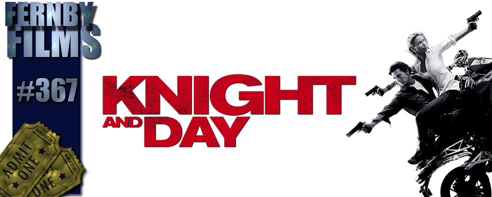 Knight-&-Day-Review-Logo-v5.1
