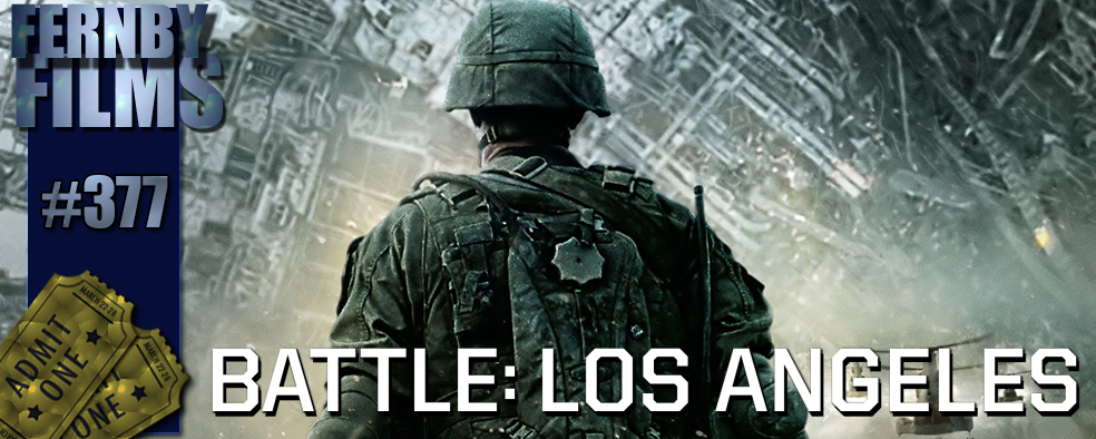 Battle-Los-Angeles-Review-Logo-v5.1