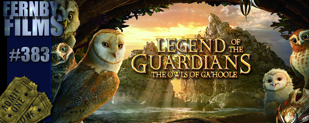 Legends-Of-The-Guardians-Review-Logo-v5.1