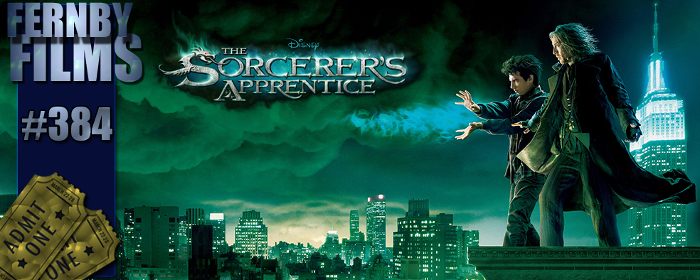 The-Sorcerer's-Apprentice-Review-Logo-v5.1