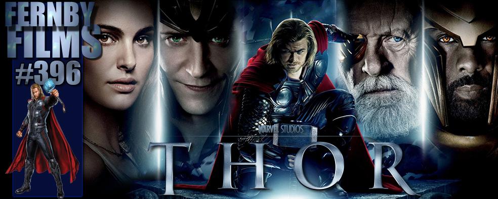 Thor-Review-Logo-v5.1