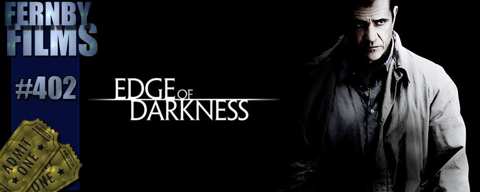 Edge-Of-Darkness-Review-Logo-v5.1