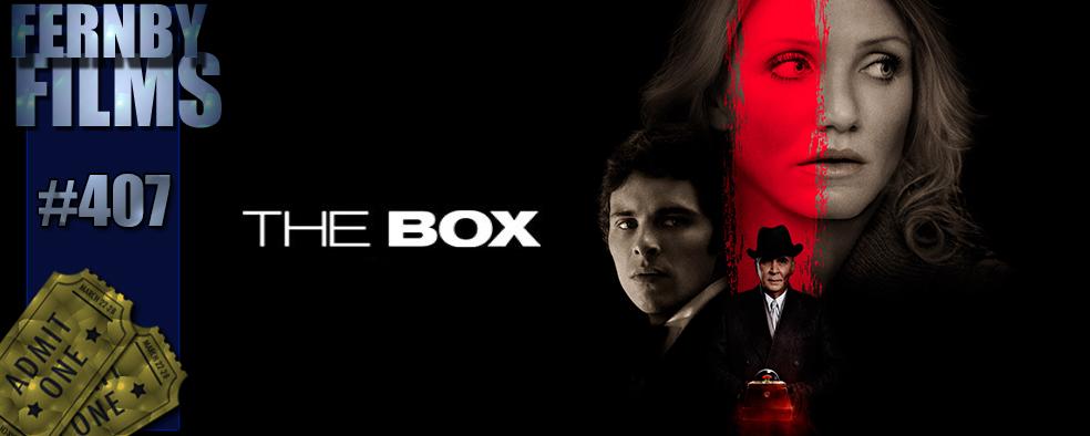 The-Box-Review-Logo-v5.1