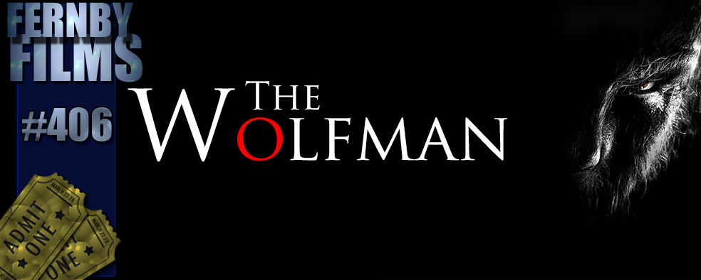 The-Wolfman-Review-Logo-v5.1