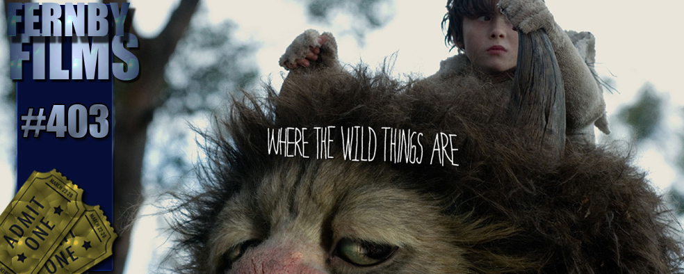 Where-The-Wild-Things-Are-Review-logo-v5.1