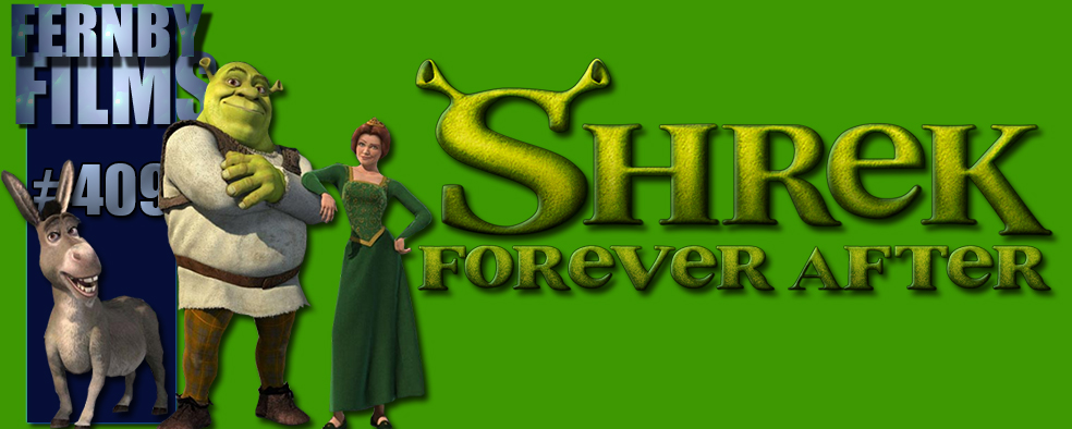 Shrek-Forever-After-Review-Logo-v5.1