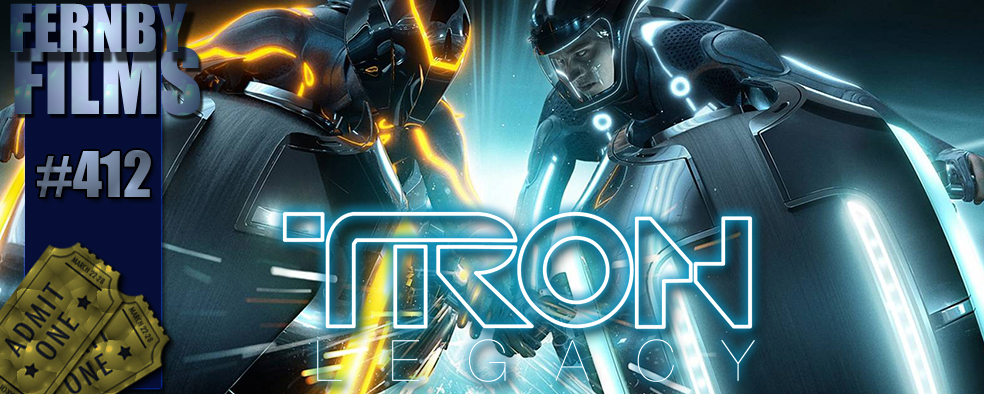 Tron-Legacy-Review-Logo-v5.1