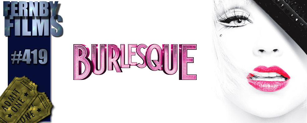 Burlesque-Review-Logo-v5.1
