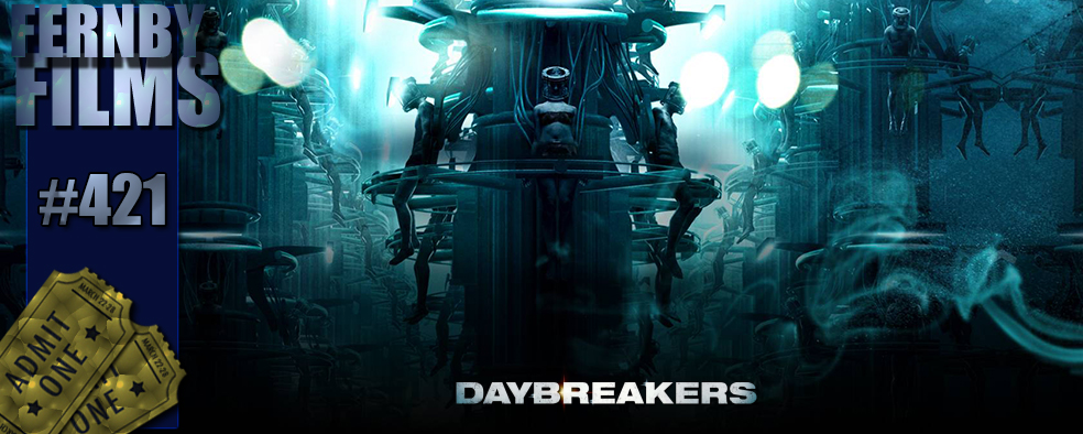 Daybreakers-Review-Logo-v5.1