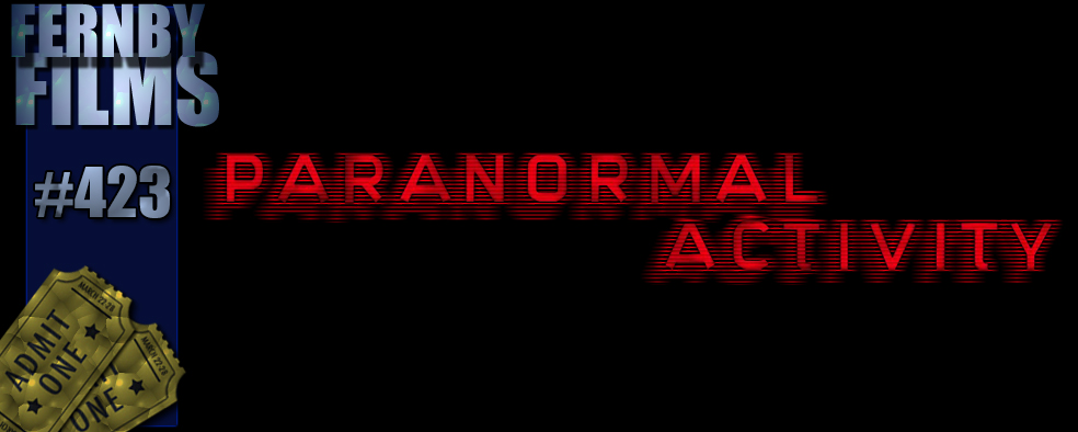 Paranormal-Activity-Review-Logo-v5.1