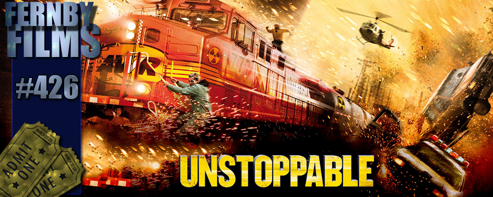 Unstoppable-Review-Logo-v5.1