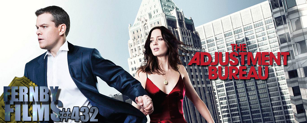 Adjustment-Bureau-Review-Logo-v5.1