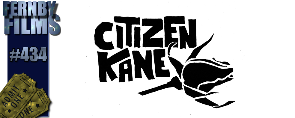 Citizen-Kane-Review-Logo-v5.1