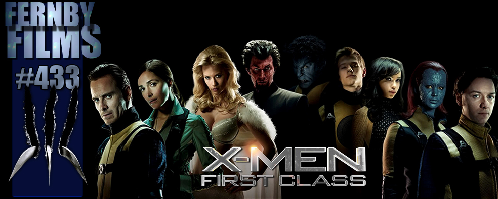X-Men-First-Class-Review-Logo-v5.1