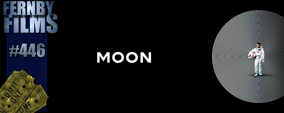 Moon-Rodney-Review-v5.1