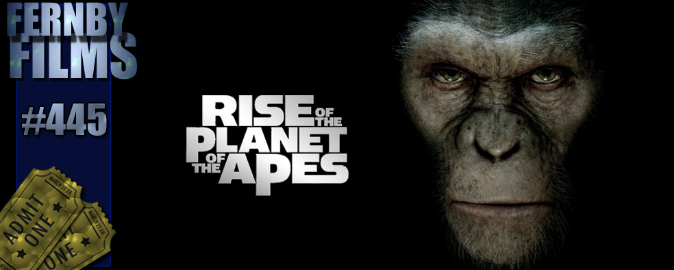 Rise-Of-the-Planet-of-The-Apes-Review-Logo-v5.1