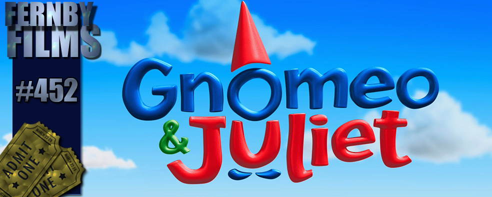 Gnomeo-&-Juliet-Review-Logo-v5.1