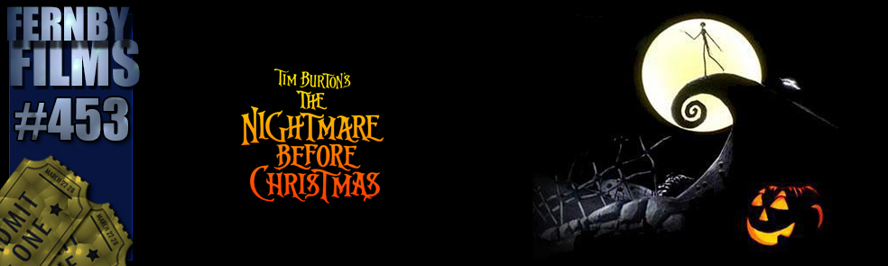 Nightmare-Before-Christmas-Review-Logo-v5.1