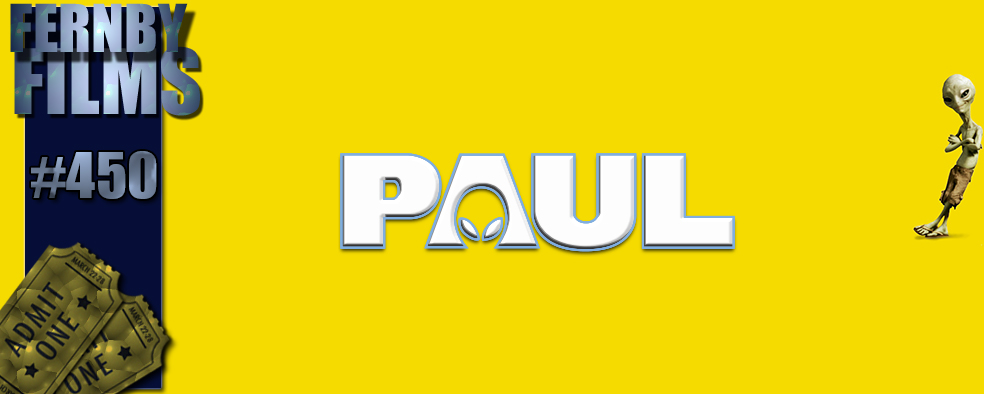 Paul-Review-Logo-v5.1