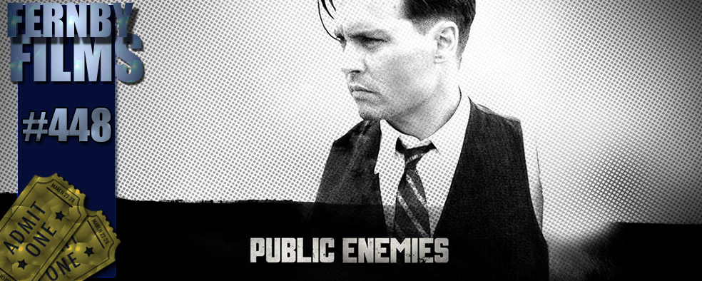 Public-Enemies-Review-Logo-v5.1