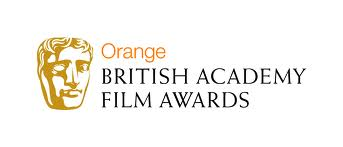 BAFTA Nominations are out!!