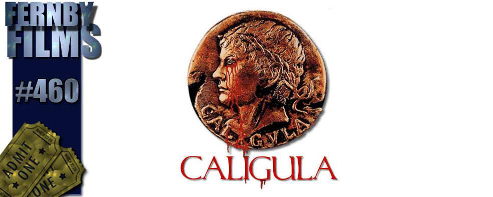 Caligula-Review-Logo-v5.1
