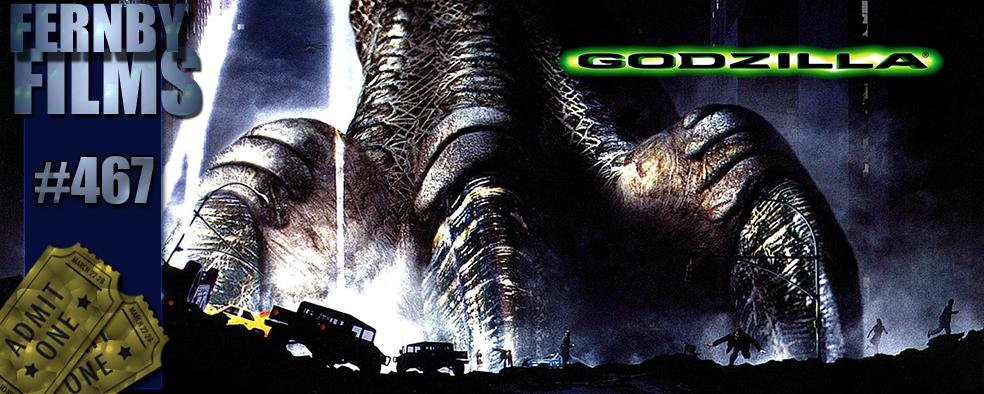 Godzilla-1998-Review-Logo-v5.1